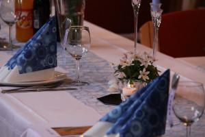 Kulturhuset bord